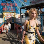 "Kultkino zeigt Woody Allens ""Wonder Wheel"""