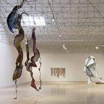 Ordnung und Chaos: Kunst aus GL in Polen