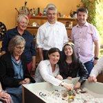Spendenaktion für CHRIS – und für traumatisierte Kindern