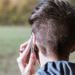 Schulpsychologen helfen bei Zeugnisproblemen