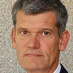 Insolvenzverwalter will Zanders jetzt rasch verkaufen