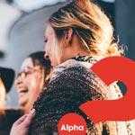 Alpha – ein neuer Glaubenskurs für Suchende