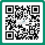Ausbildungsplatz im Handwerk mit der App finden