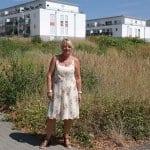 Stadtteilhaus Hermann-Löns-Viertel:  Ein Traum wird wahr