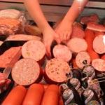 Qualität beim Nachbarn: Essers Hofladen