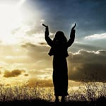 Glauben neu entdecken im Glaubenskurs der Andreaskirche