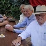 Die Flitsch (und viele andere) zu Gast bei Fidelio in Refrath