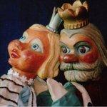 Der Puppenpavillon wird 30 – und feiert mit Premieren