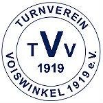 TV Voiswinkel bietet Freizeitfußball, auch für Mädchen