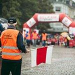 Bergisch Gladbacher Stadtlauf: Der Countdown läuft