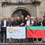 """Verein """"Hilfe Litauen Belarus e.V."""" leistet Vorbildliches"""