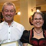 Heidi und Franz Schwope: Die Entwicklungshelfer