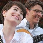 """""""Harmonie der Gegensätze"""" – mit Gitarre und Klarinette"""
