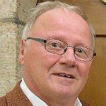 SPD-Urgestein Gerd Neu wird 70