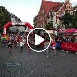 Der ganze Stadtlauf im Video (3 km)