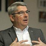 Offener Brief: Urbach antwortet auf Ganey Tikva-Verein