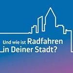 Bleibt Bergisch Gladbach auf dem vorletzten Platz?