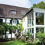 Fachwerk: Modernes Wohnen im traditionellem Gewand