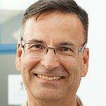 Bensberg entdecken: inForm Fitness