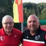 TuS Moitzfeld bekommt einen neuen Vorsitzenden