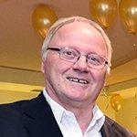 Gerhard Neu: Aktiv für Kirche, Sport und Politik