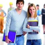Neues Portal bündelt Bildungsangebote in RheinBerg