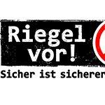 Riegel vor: Polizei berät zum Einbruchsschutz