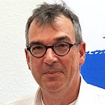 SPD wählt Vorstand neu