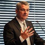 """BBI kritisiert  Urbachs """"undemokratische Einstellung"""""""