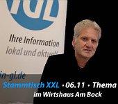 Video: Was Sie beim Stammtisch XXL zum FNP erwartet