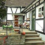 Qualität beim Nachbarn: Geflügelhof Steffens