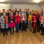 Sozialstiftung der KSK Köln fördert 12 Projekte im Kreis