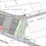 Parkplatz am Rathaus wird Mobilitätsstation