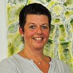 Gabi Ammann: Frauen wie Männern Chancen zeigen
