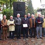Intermelodie Seniorenchor Dreiklang feiert 10jähriges