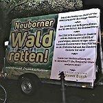 """""""Frischluftzone """"Neuborner Busch"""" gefährdeter denn je"""""""