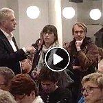 Stammtisch FNP – der ganze Abend als Video