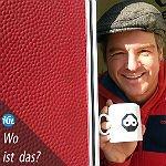 Kennen Sie Bergisch Gladbach?