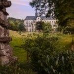 Bergisch Gladbach in 365 Tagen – der Kalender