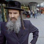 Shalom – drei Fotografen sehen Deutschland