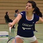 Badminton: Refrather gewinnen vier Medaillen