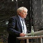 Rat billigt Resolution für Erhalt der Stichwahl in NRW