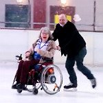 Video porträtiert Experten in Sachen Handicap & Freizeit