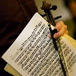 Klänge der Stadt: Momente eines besonderen Konzerts
