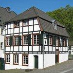 Familien-Aktionstag in der Papiermühle Alte Dombach