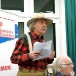 SPD: Bezahlbares Wohnen und klimafreundliche Mobilität