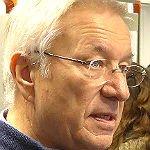 Karlheinz Kockmann folgt im Rat auf Peter Mömkes