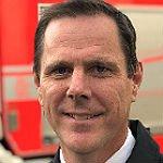 Jörg Köhler ist neuer Leiter der Feuerwehr GL