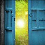 Katholisches Bildungswerk öffnet Türen ins Licht