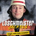 Löschmeister Jackels bringt das Dorfleben in den Pfarrsaal
